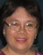 GUMIL Filipinas President Eli Raquel