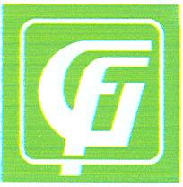 gumilfilipinaslogo